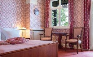 Hotel Neptun  Hotel **** / 14