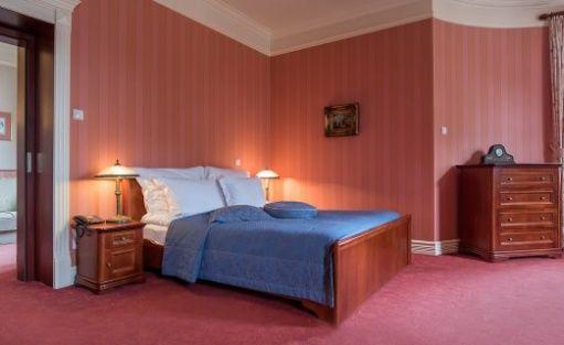 Hotel **** Hotel Neptun  / 17