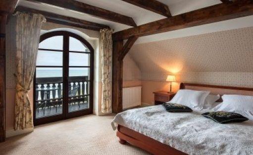 Hotel **** Hotel Neptun  / 20