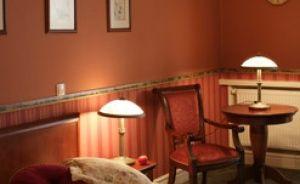 zdjęcie pokoju, Firma Turystyczna Hotel Neptun S.A., Łeba