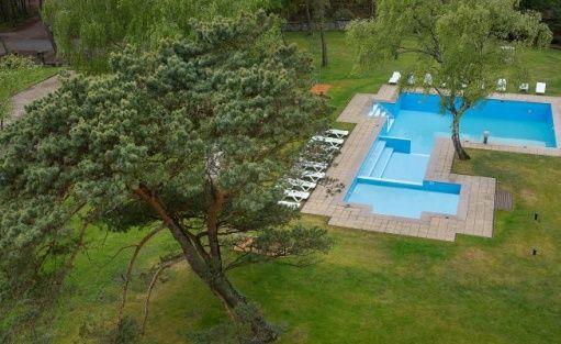 Hotel **** Hotel Neptun  / 28