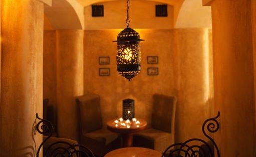 zdjęcie usługi dodatkowej, Firma Turystyczna Hotel Neptun S.A., Łeba