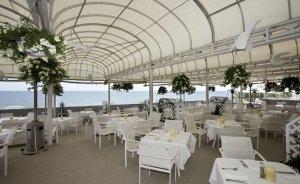 Hotel Bryza Resort & SPA Hotel **** / 5