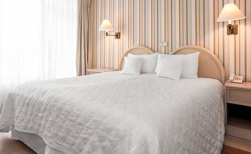 Hotel **** Hotel Bryza Resort & SPA / 9