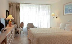 Hotel Bryza Resort & SPA Hotel **** / 3