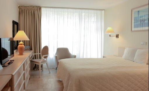 Hotel **** Hotel Bryza Resort & SPA / 10
