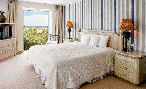 Hotel **** Hotel Bryza Resort & SPA / 7