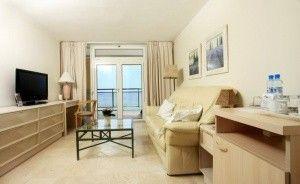 zdjęcie pokoju, Hotel Bryza Resort & SPA, Jurata