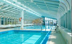 Hotel Bryza Resort & SPA Hotel **** / 1