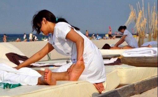 zdjęcie usługi dodatkowej, Hotel Bryza Resort & SPA, Jurata
