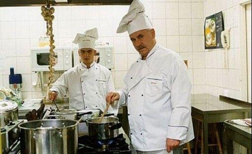 zdjęcie usługi dodatkowej, Hotel Biały Dworek, Gdynia / Rumia