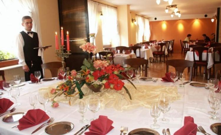 zdjęcie usługi dodatkowej, Hotel Żuławy, Elbląg