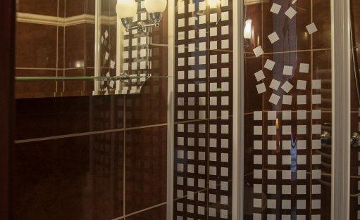 Hotel *** Hotel Paradiso / 34
