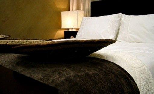 zdjęcie pokoju, Hotel Paradiso, Suchedniów