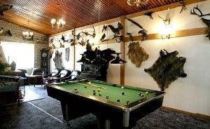 zdjęcie usługi dodatkowej, Hotel Continental S.C., Krynica Morska