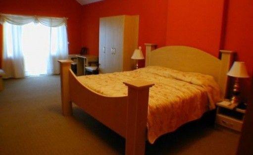 zdjęcie pokoju, Atena, Mielec