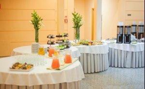 Hotel Atut**** Wielkopolskie Centrum Konferencyjne Hotel **** / 3