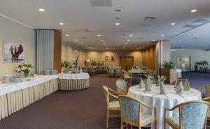 Hotel Atut**** Wielkopolskie Centrum Konferencyjne Hotel **** / 4