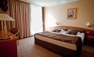 Hotel Atut**** Wielkopolskie Centrum Konferencyjne Hotel **** / 6