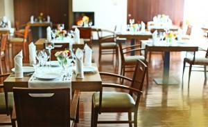 Kozi Gród Hotel & Restaurant Hotel **** / 1