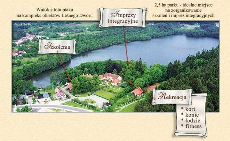zdjęcie obiektu, , Sulęczyno