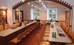 Klekotki Conference & SPA Centrum szkoleniowo-konferencyjne / 0