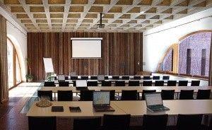 Klekotki Conference & SPA Centrum szkoleniowo-konferencyjne / 4