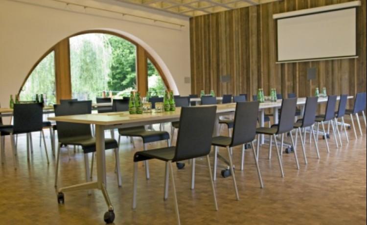 Centrum szkoleniowo-konferencyjne Klekotki Conference & SPA / 7