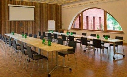 Centrum szkoleniowo-konferencyjne Młyn Klekotki Resort&SPA / 5