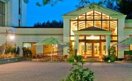Hotel MAGELLAN ***