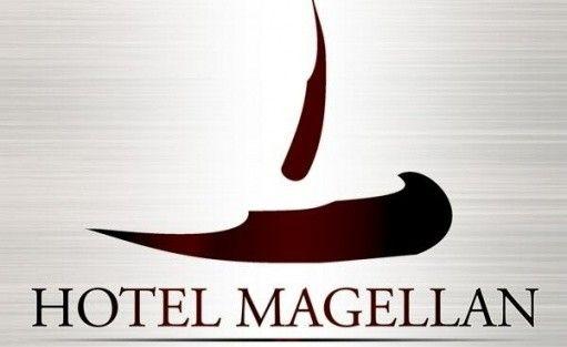 zdjęcie obiektu, Hotel MAGELLAN ***, Wolbórz