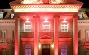 Hotel Bellotto Hotel ***** / 1