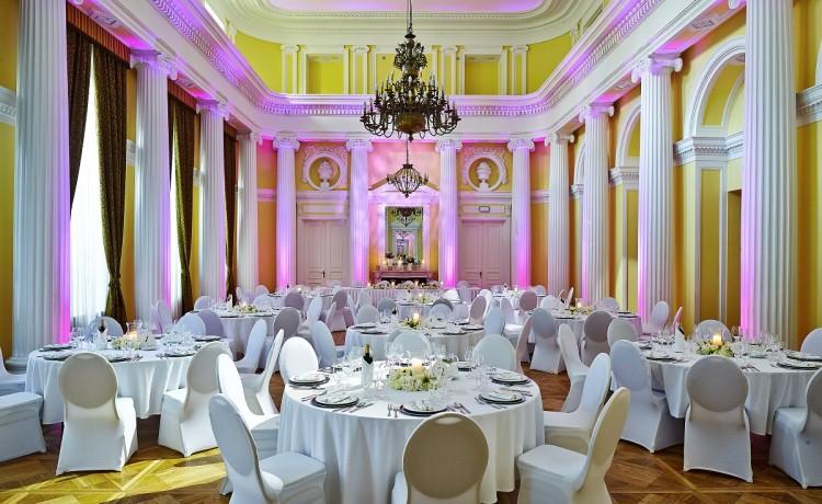 Hotel ***** Hotel Bellotto / 2