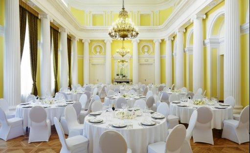 Hotel ***** Hotel Bellotto / 16