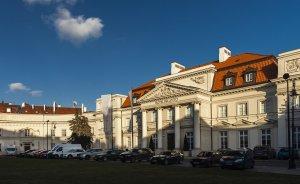 Hotel Bellotto Hotel ***** / 0