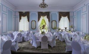 Hotel Bellotto Hotel ***** / 12
