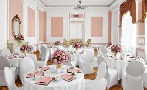 Hotel Bellotto Hotel ***** / 26