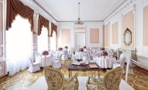 Hotel Bellotto Hotel ***** / 27