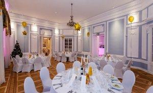Hotel Bellotto Hotel ***** / 11