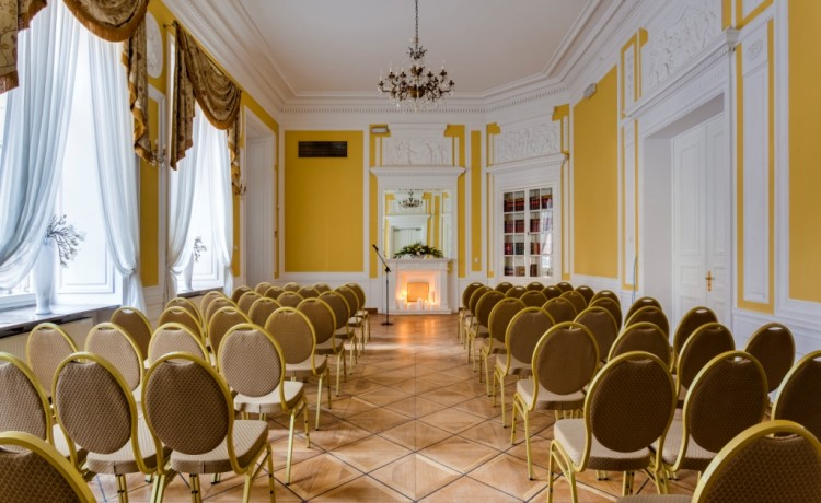Hotel ***** Hotel Bellotto / 31