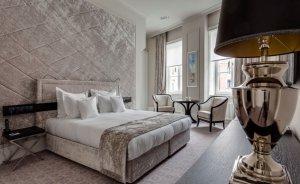 Hotel Bellotto Hotel ***** / 2