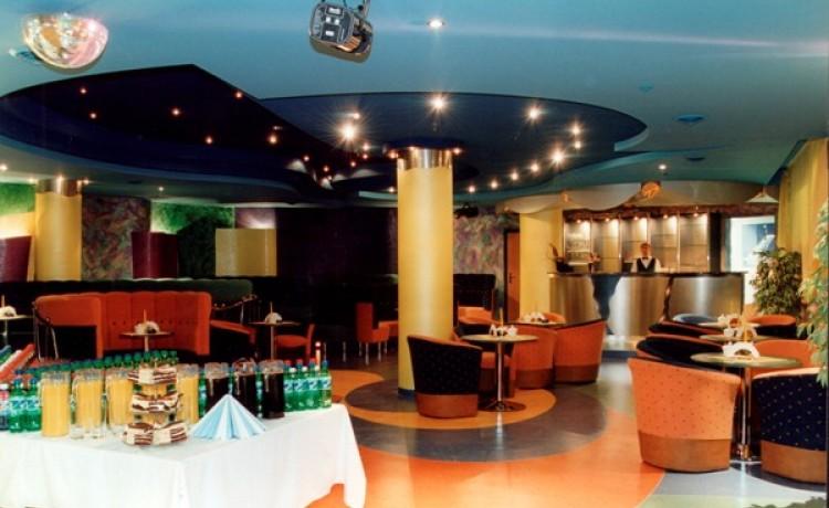 zdjęcie usługi dodatkowej, Hotel Polski ***, Mielec