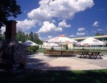 Ośrodek Rehabilitacji i Wypoczynku ,,PERŁA
