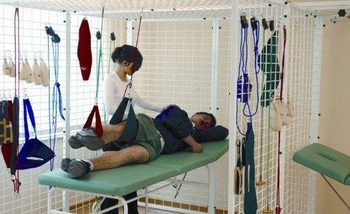 zdjęcie usługi dodatkowej, Ośrodek Rehabilitacji i Wypoczynku ,,PERŁA, Tleń