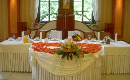 zdjęcie sali konferencyjnej, Hotel NEST***, Gniezno