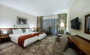 zdjęcie pokoju, Hotel **** ARŁAMÓW, Arłamów