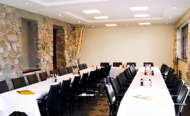 zdjęcie sali konferencyjnej, HOTEL PATRIA*** ZAKOPANE, Zakopane