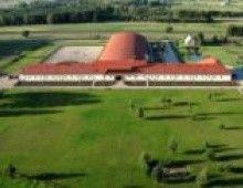 Kuźnia Nowowiejska