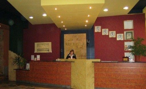 """zdjęcie obiektu, Hotel """"Perła"""", Oleśnica"""