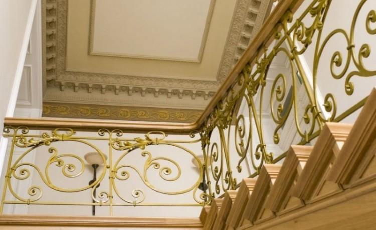 Hotel **** IBB Grand Hotel Lublinianka / 4